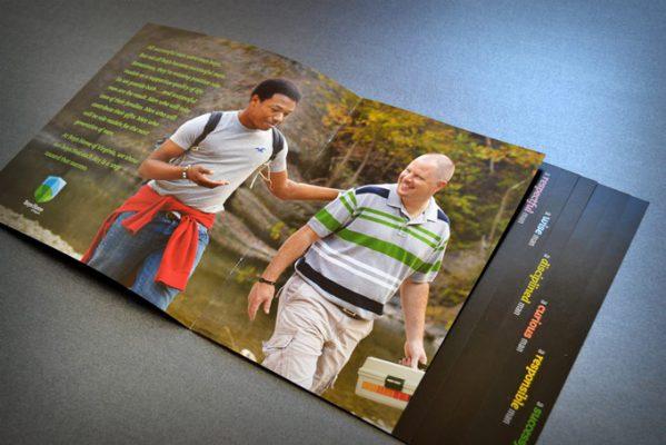 BH Brochure P1 680x454