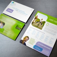 N1 Direct Mail 680x453
