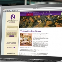 Maymont Website Laptop 2 680x453