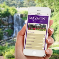 Maymont Website Mobile 1 680x453