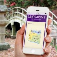 Maymont Website Mobile 2 680x453