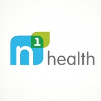 N1 Logo–update 680×453