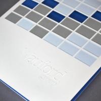 Wauford Pocket Folder Detail 680x453
