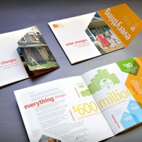 BHC Annual Report 680x454