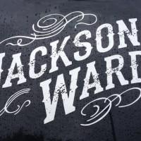 Jackson Window 680x453