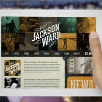 Jackson Ward Website Concert 680x453