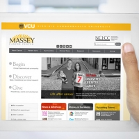 Massey Website Ipad 3 680x453