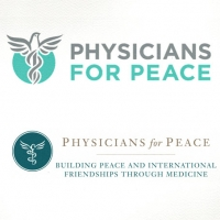 PFP Logo Before After 680x453