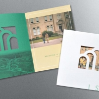 SJV Brochure 2covers 680x454