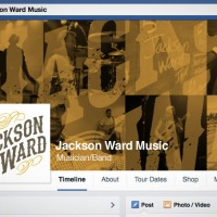 Jackson Ward Facebook