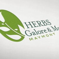 Maymont Hg Logo Slanted 680x454
