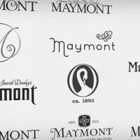 Maymont Logo Process 680x453