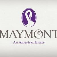 Maymont Swant+tag Logo—680×453