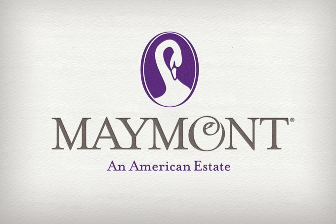 Maymont Swant+tag Logo—680×453