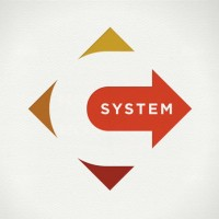C System New Logo