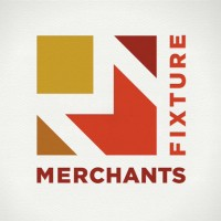 Merchants Fixture New Logo