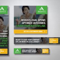 Acuity Banner Ads 680x453