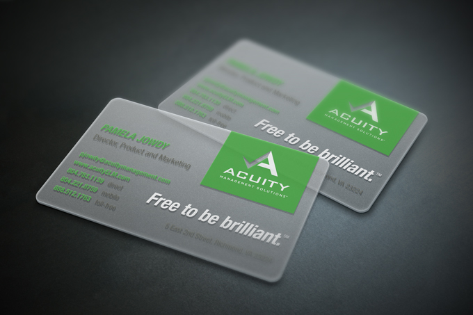 Business Card 2 680x453