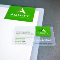 Business Card 680x453