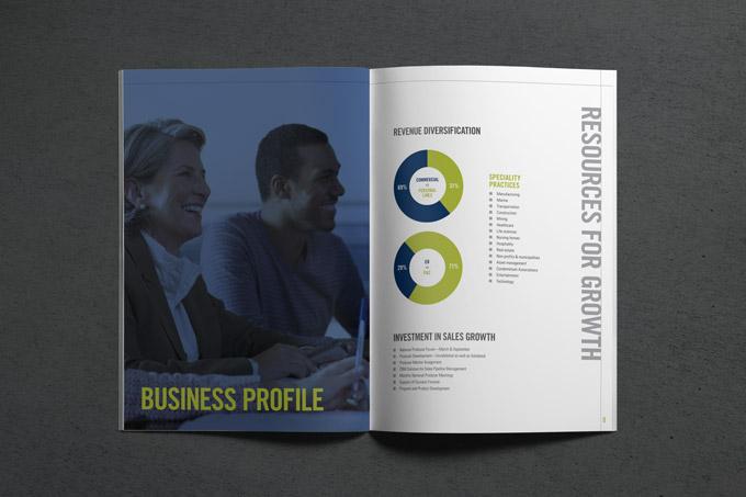 HilbGroup Corporate Brochure