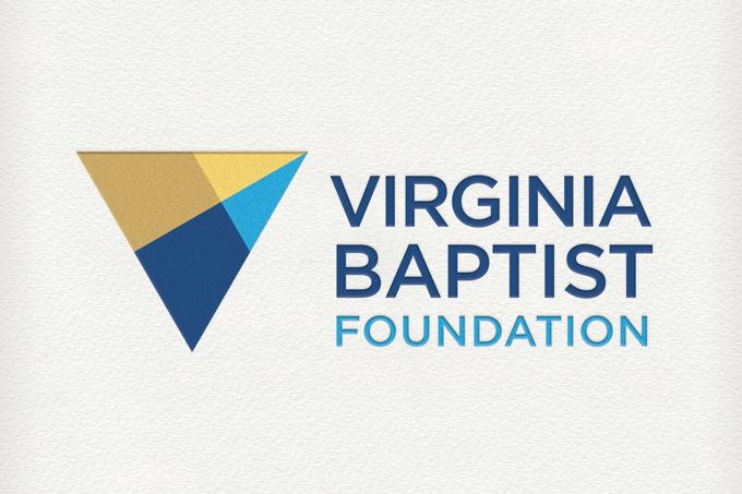 VBF Logo 680x453