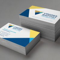 Business Cards 680x453