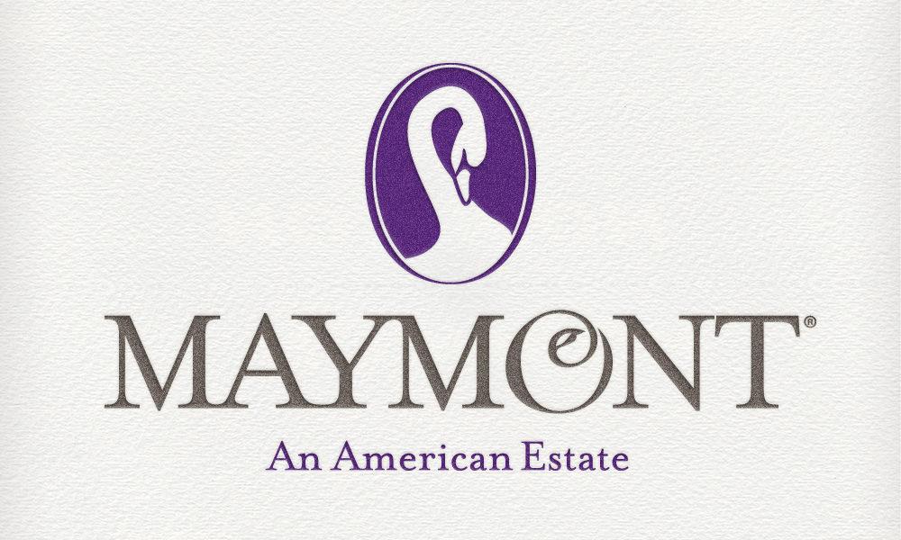 maymont_logo2