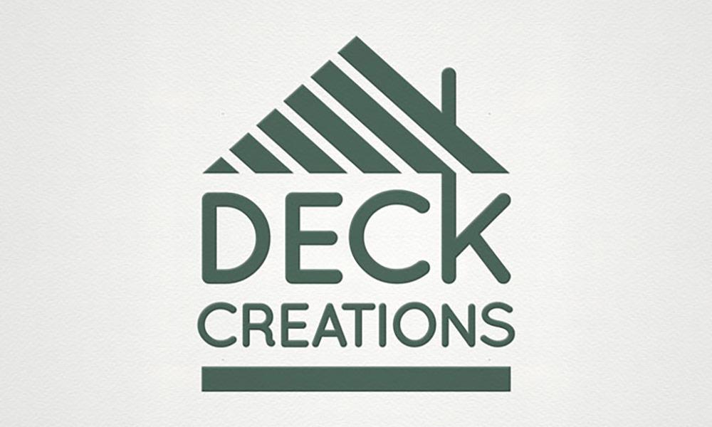 deck-creations-logo2