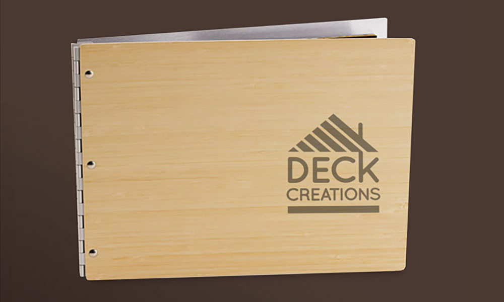 deck-creations-portfolio