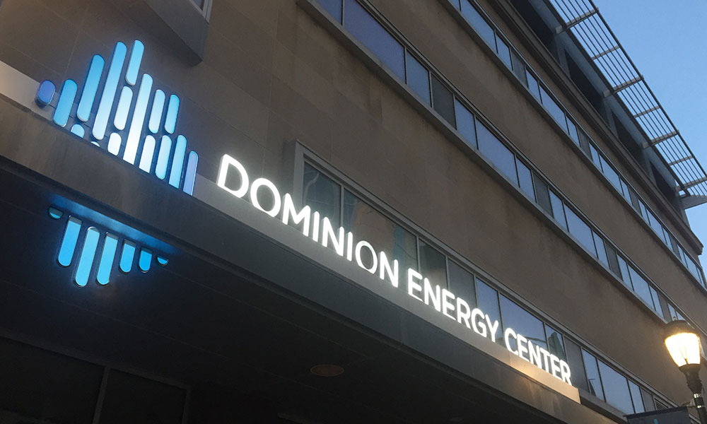 dominion-canopy