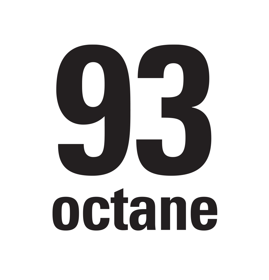 93 Octane | Advertising Agency in Richmond, VA