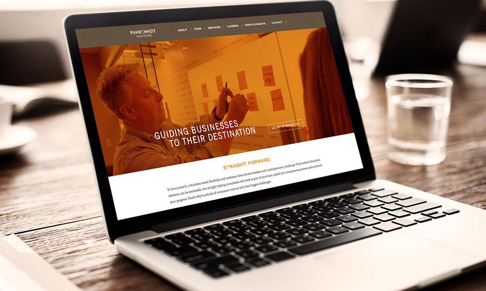 fahrenheit-advisors-laptop