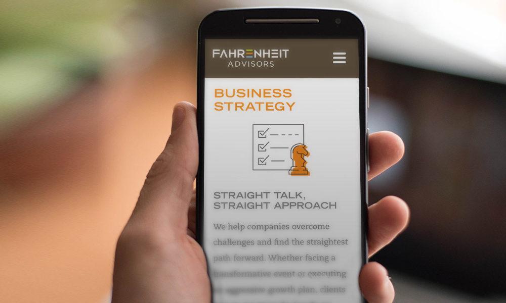 fahrenheit-advisors-mobile