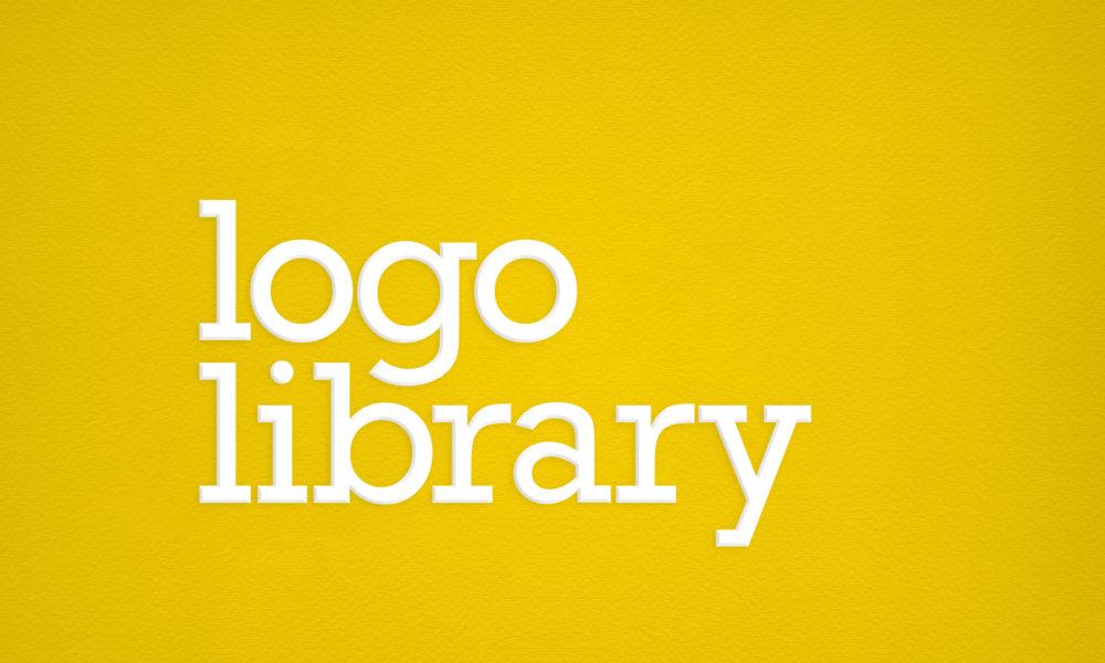 Logo Library