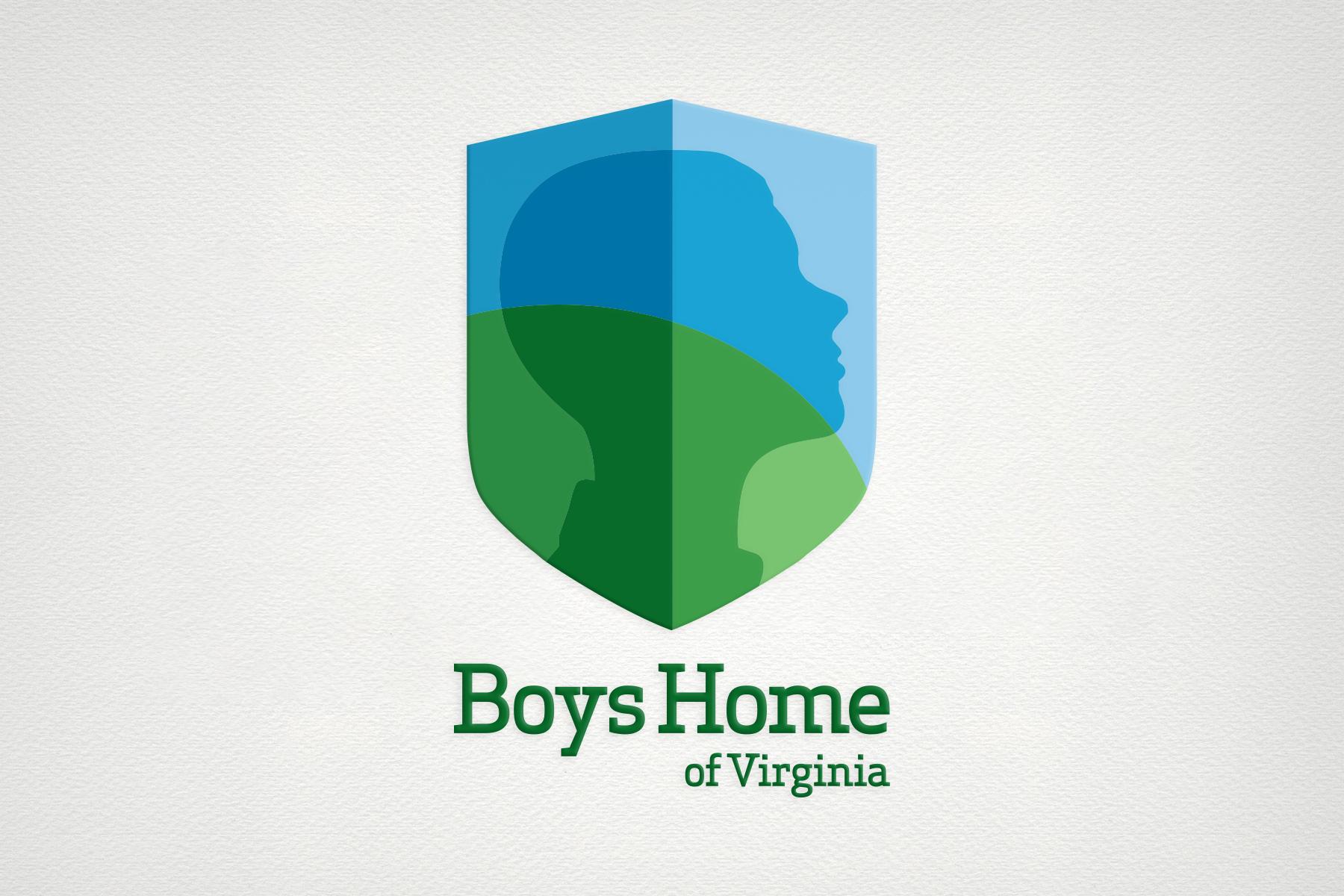 Logos Boys Home