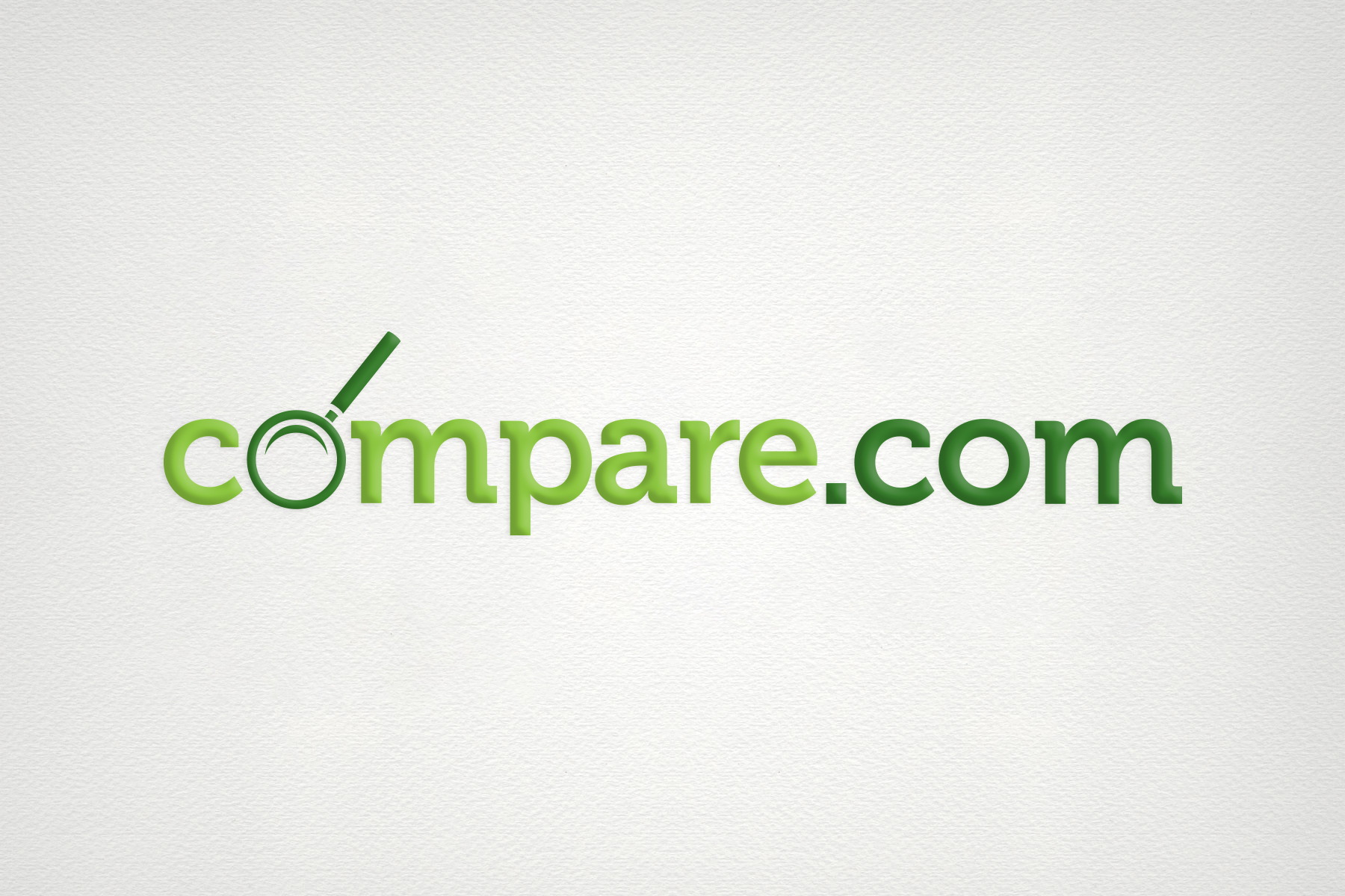 Logos Compare.com