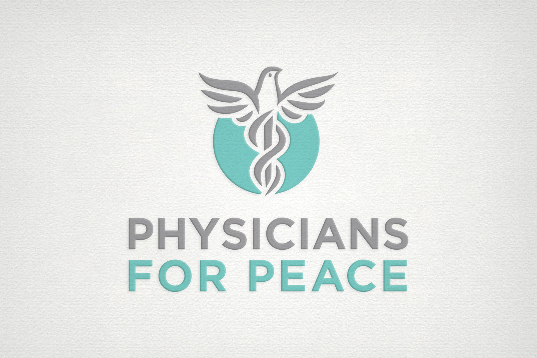 Logos Physicians For Peace