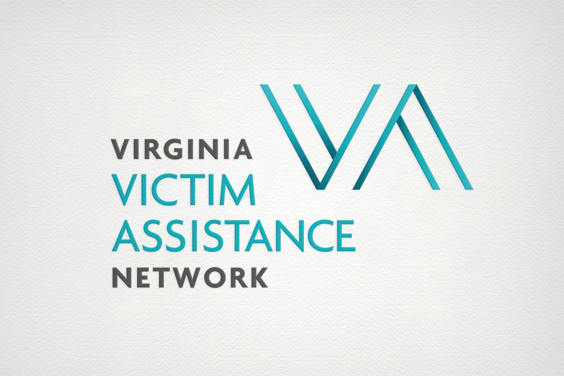 Logos Vvan