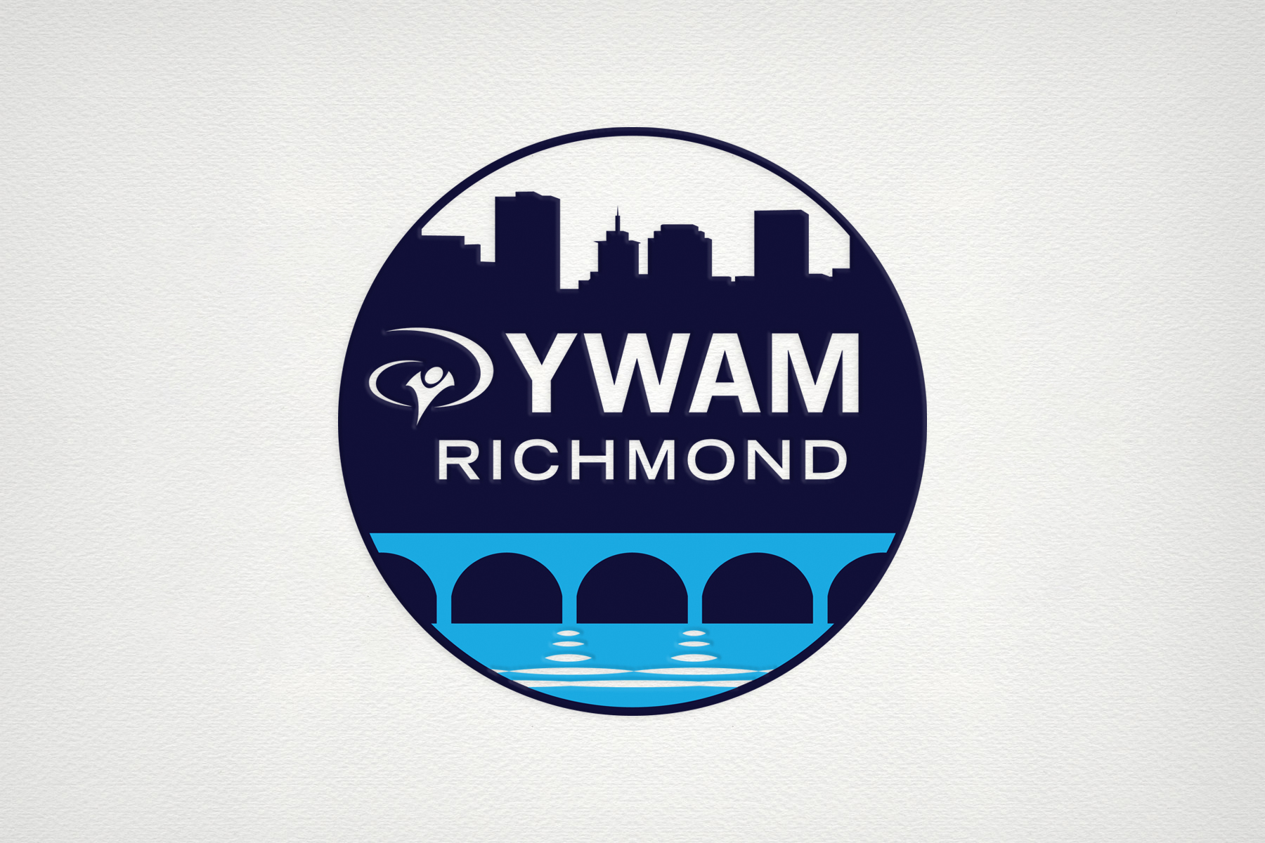 Logos Ywam Richmond