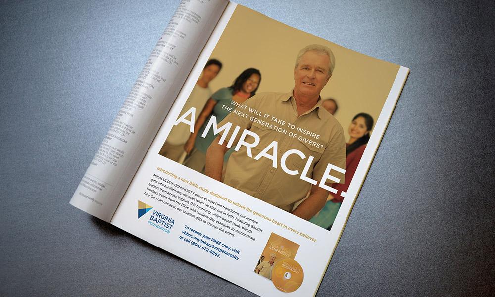 miraculous-generosity-ad