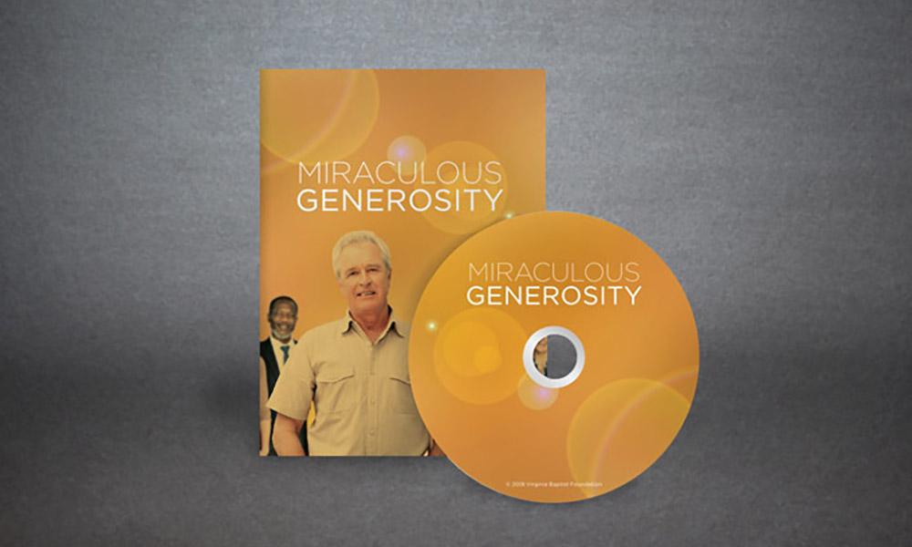 miraculous-generosity-dvd