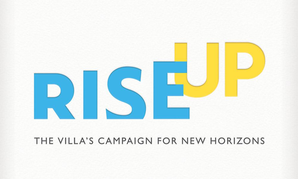 sjv-rise-up-logo