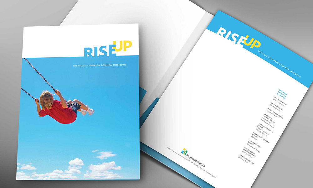 sjv-rise-up-pocketfolder