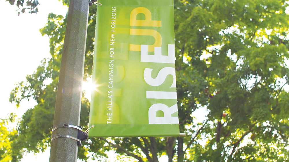 sjv-rise-up-sign